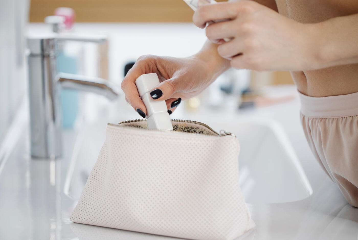 cosmetic bag cotton_002