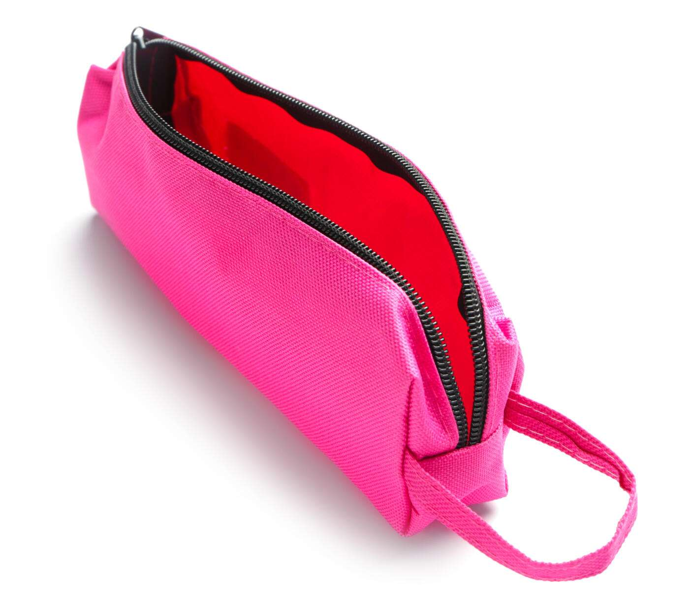 polyester pouch PMG