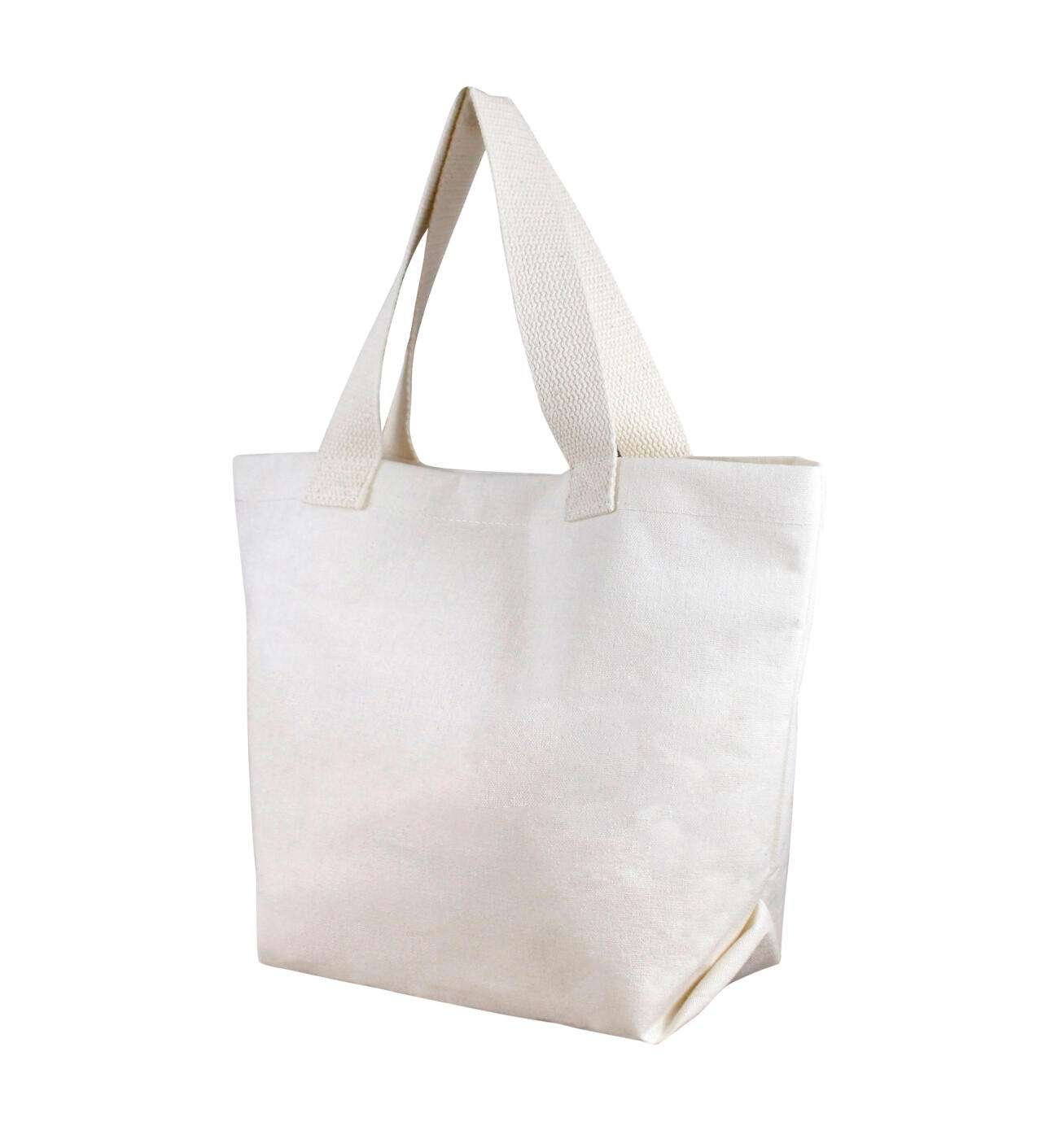 pmg_tote_gusset_25