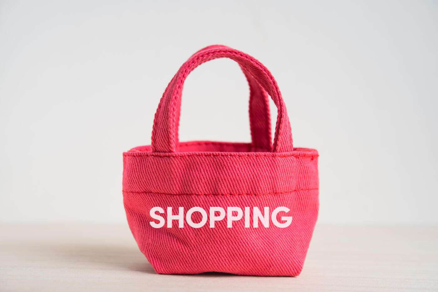 pmg_tote_gusset_28