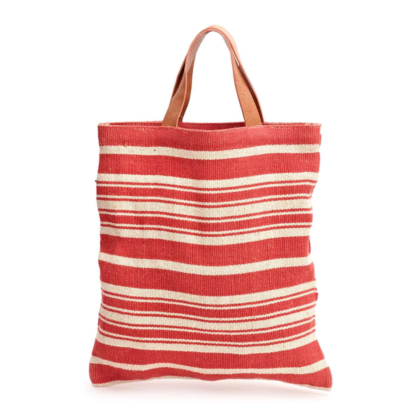 pmg_tote_gusset_46