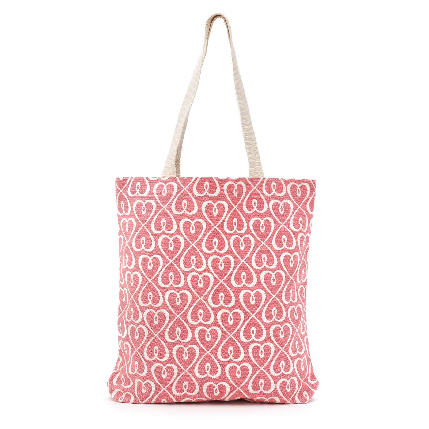 pmg_tote_gusset_47
