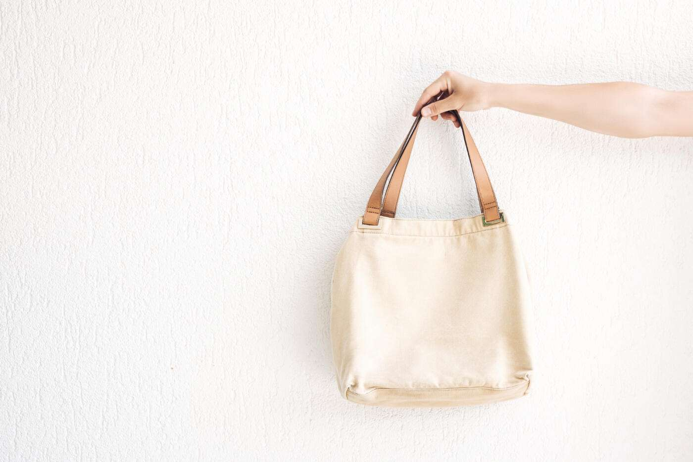 pmg_tote_gusset_59