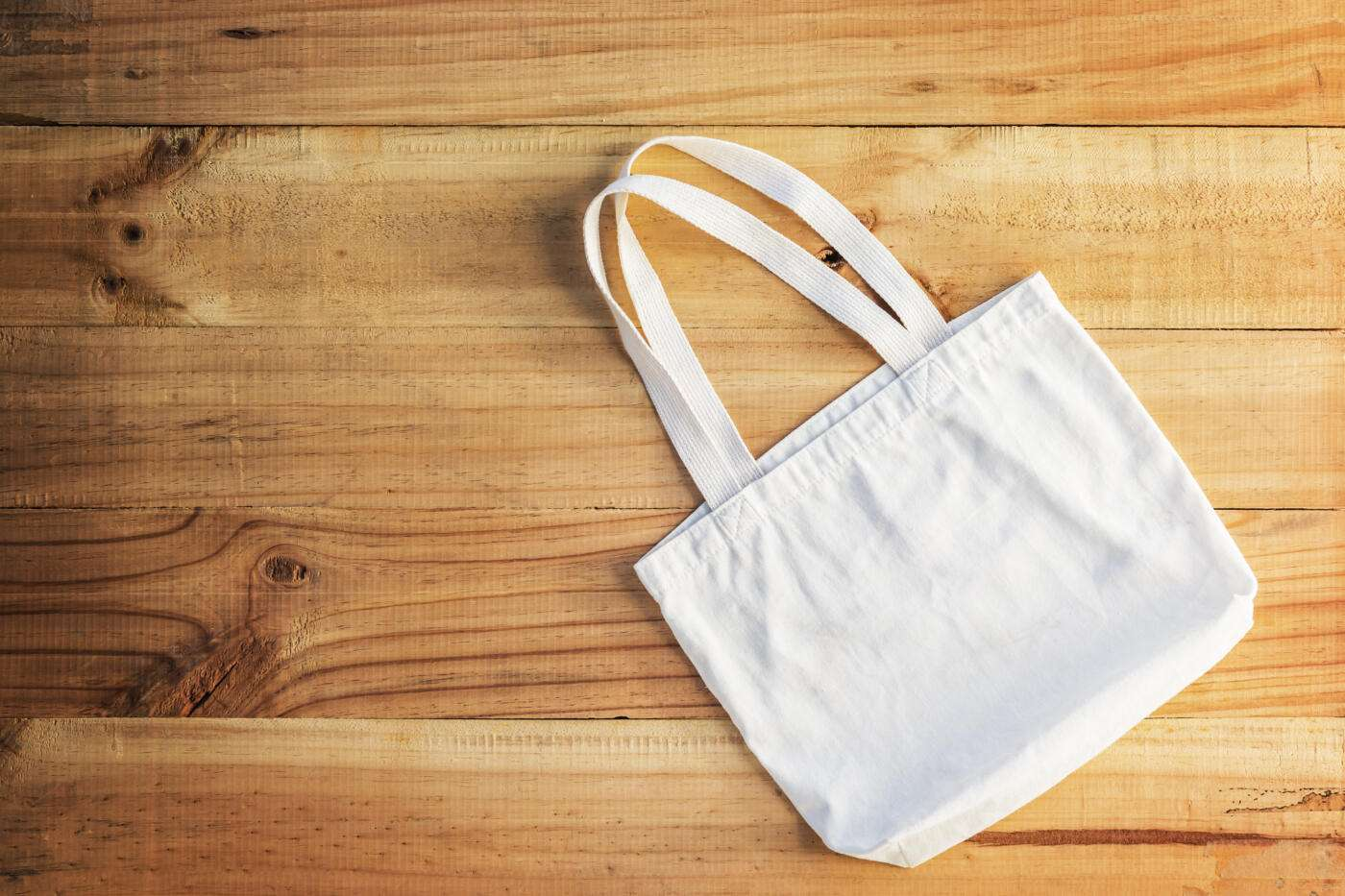 pmg_tote_gusset_78