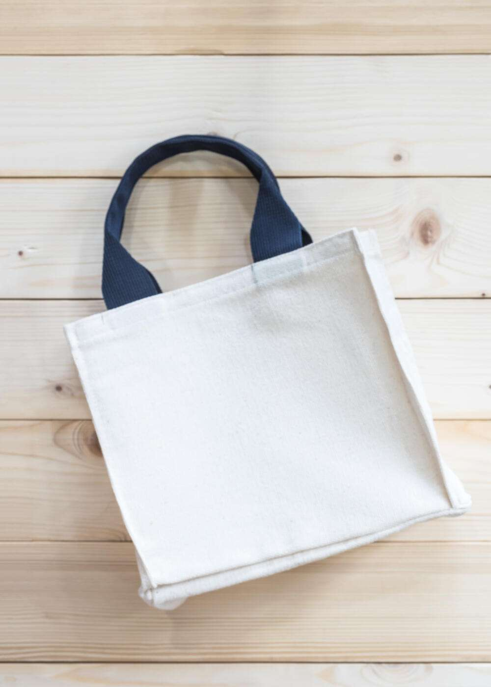 pmg_tote_gusset_82