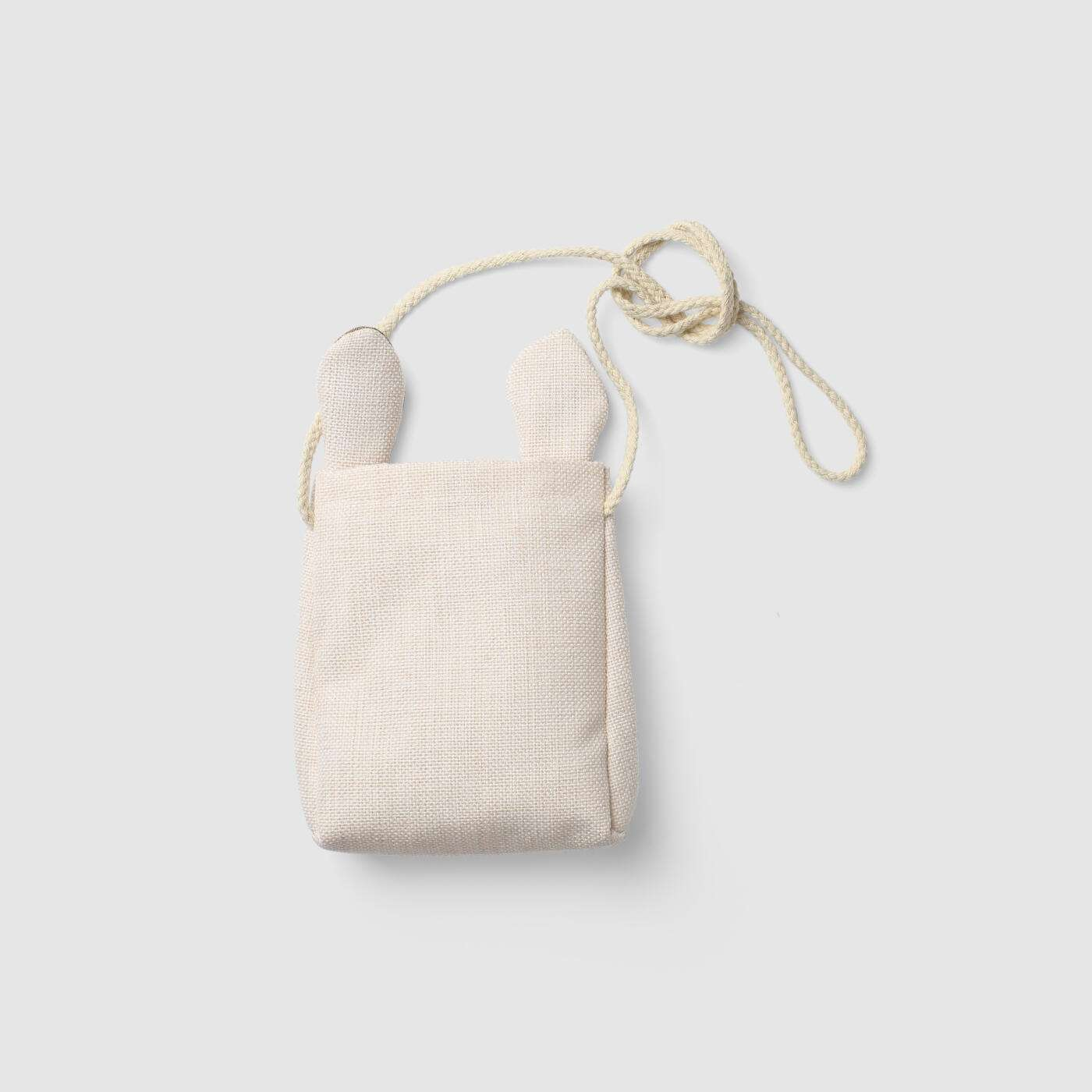 small pouch_002