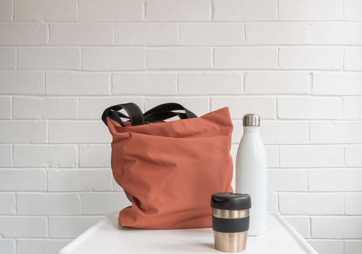 small pouch_004