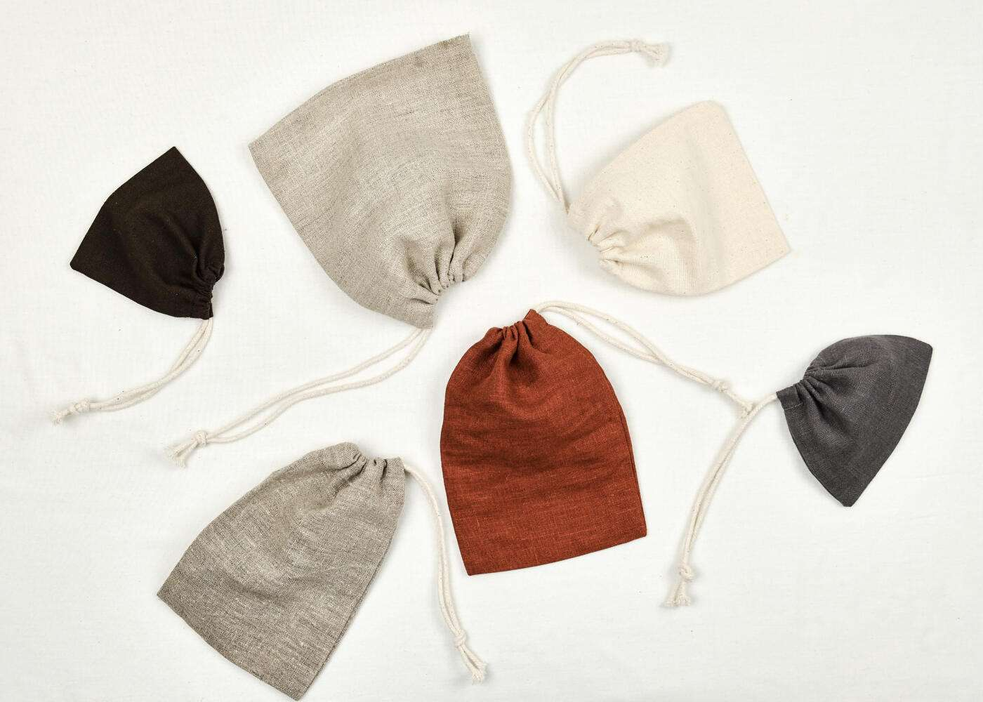 small pouch_007
