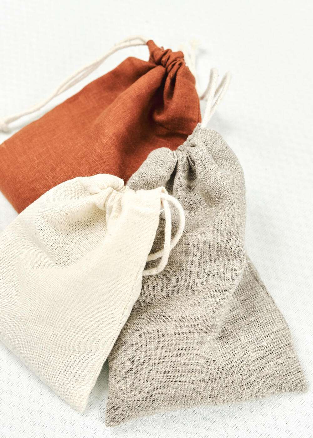 small pouch_008