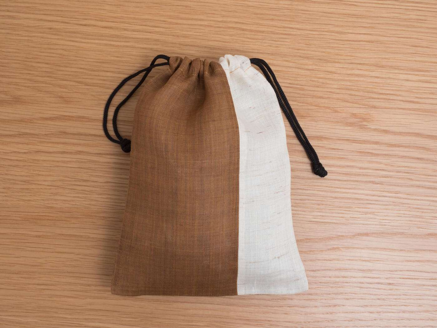 small pouch_009