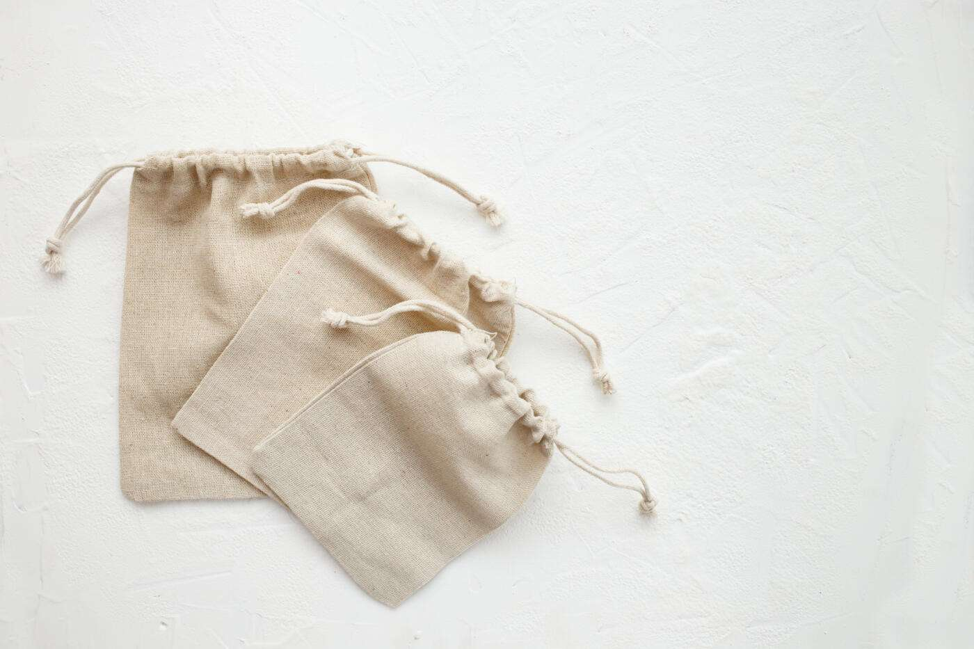 small pouch_015