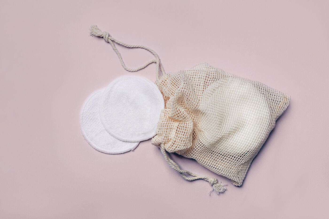 small pouch_017