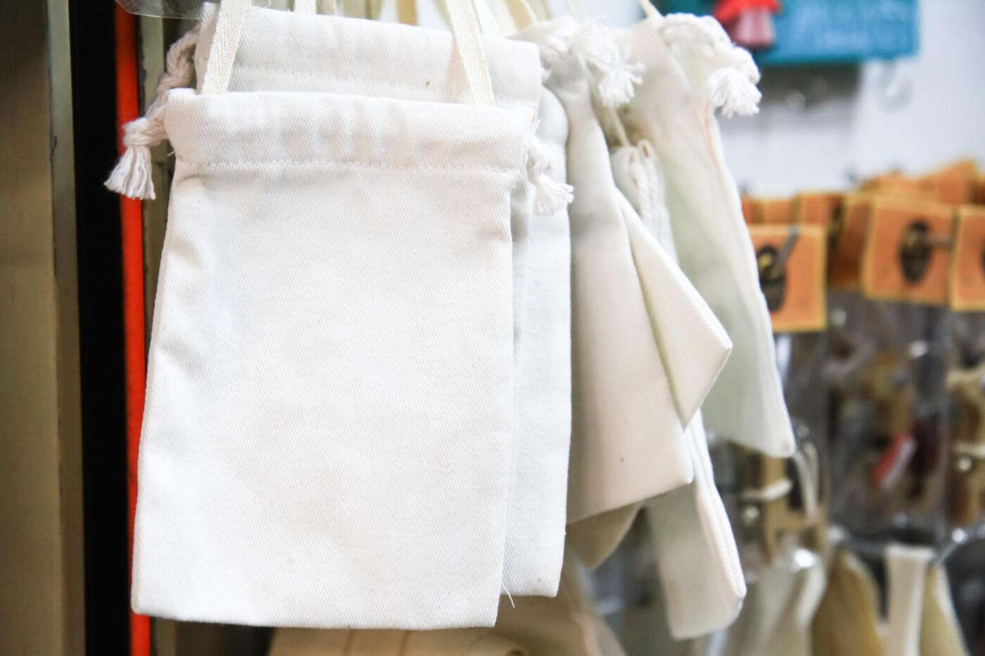 small pouch_023