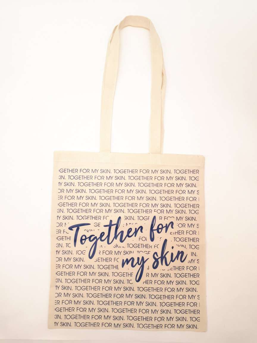 tote bag with printing PMG